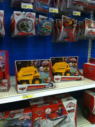 Gift Giving For Kids 25 Target Gift Card Giveaway Erin Spain