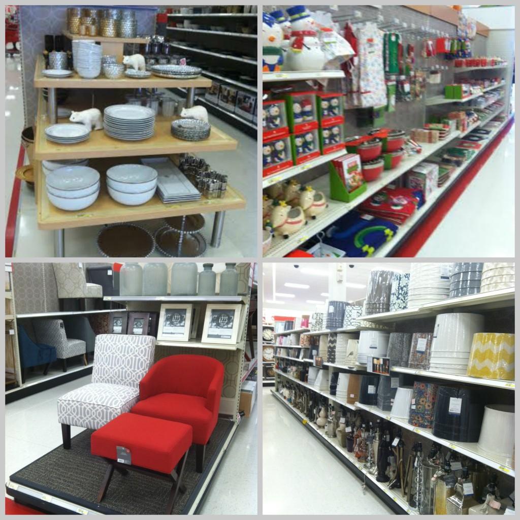 Black Friday Shopping at Target! #MyKindOfHoliday