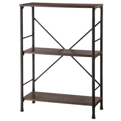 Threshold Bookcase at Target - Black Friday Deals #MyKindOfHoliday
