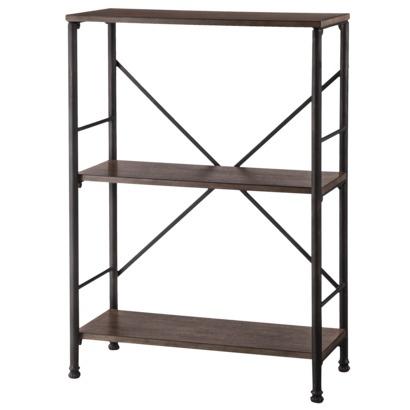 Threshold Bookcase at Target - Black Friday Deals #MyKindOfHoliday