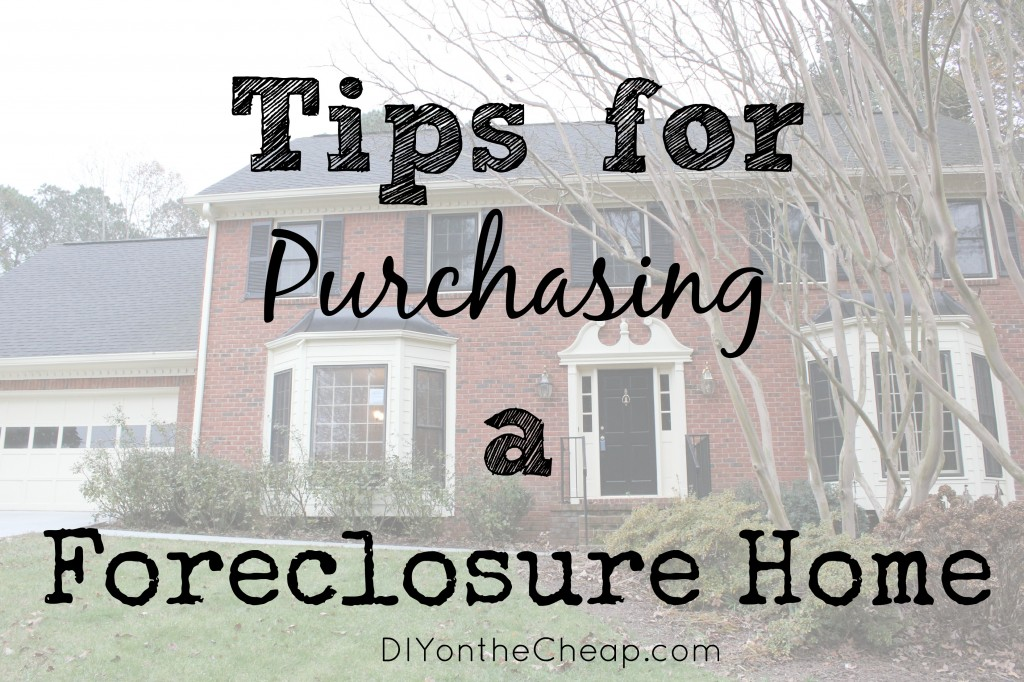 what happens when you buy a foreclosed house - 28 images - what ...